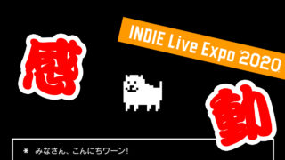 INDIE Live Expo
